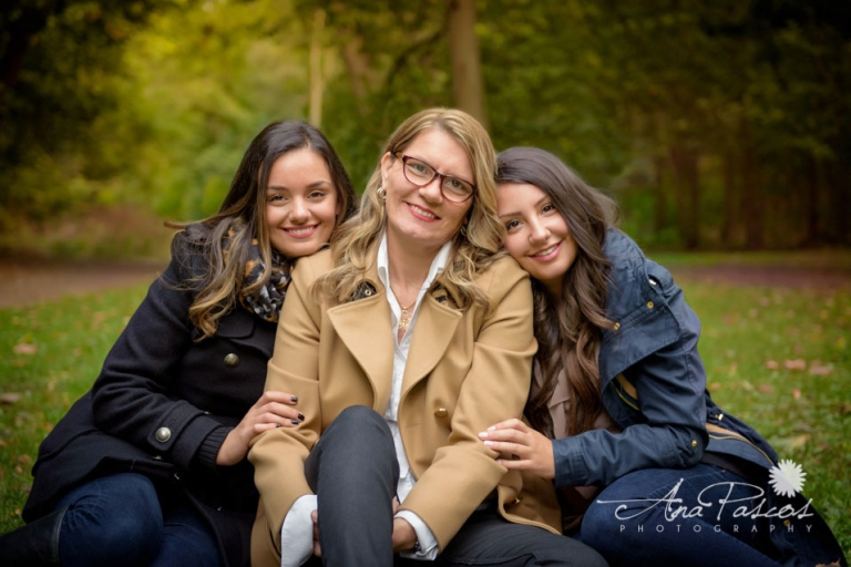 Best Mother's Day Present Family photography services