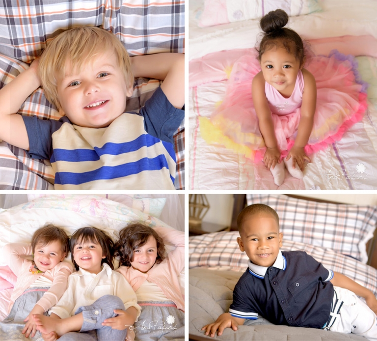 pottery-barn-mini-sessions-toronto-photographer-christmas-kids